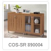 COS-SR 890004